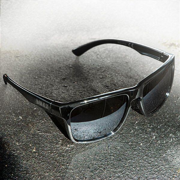 "DMAX Sonnenbrille ""Driver"" Modell Josh"