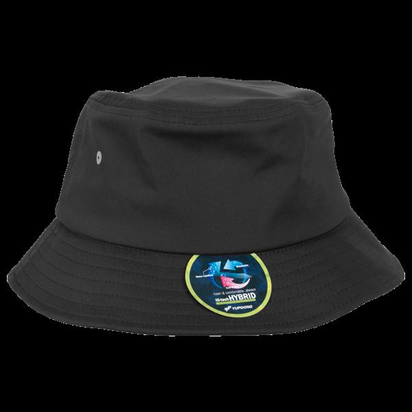 """Bucket Hat """"Adventure"""""""