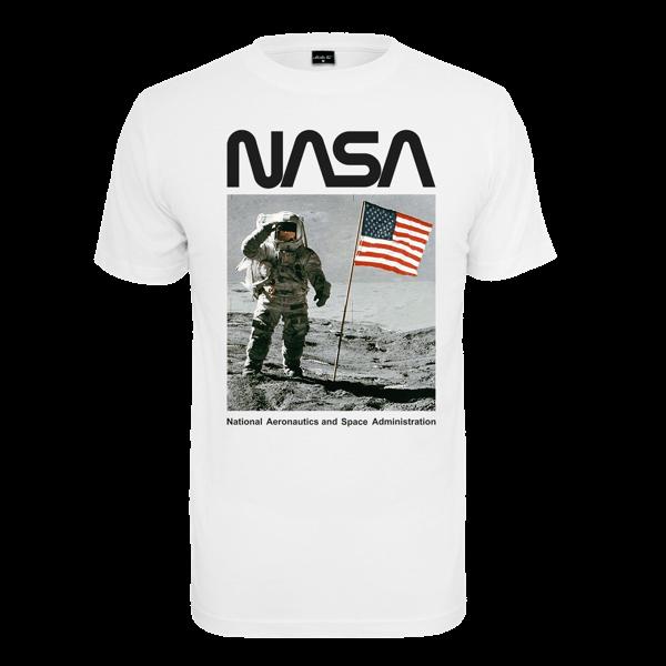"""NASA T-Shirt """"Moon"""""""