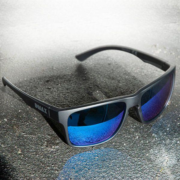 "DMAX Sonnenbrille ""Driver"" Modell Tom"