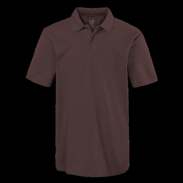 Piqué Poloshirt von JP1880