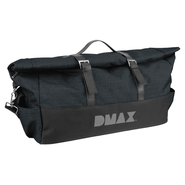 """DMAX Weekender """"Lifestyle-Edition"""""""