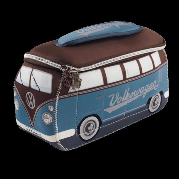 """Isolierende Universaltasche """"VW Bulli"""" (in 2 Farben)"""