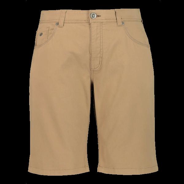 5-Pocket-Shorts von JP1880