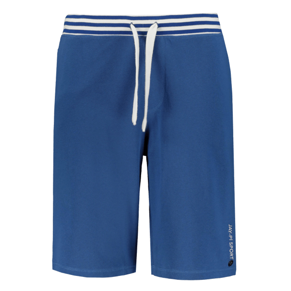Sweat-Shorts von JP1880
